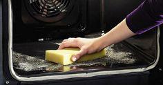 Любая хозяйка хочет, чтобы ее кухня блестела чистотой. И не только потому что кухня – лицо хозяйки дома, но и потому, что это место, где готовится пища, а значит, грязи и бактериям здесь не место. Но…