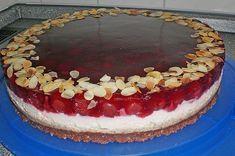 24-Stunden-Kuchen, ein leckeres Rezept aus der Kategorie Torten. Bewertungen: 157. Durchschnitt: Ø 4,4.