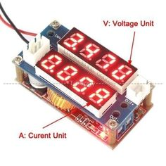 US $8.49 New in Business & Industrial, Electrical & Test Equipment, Electronic Components