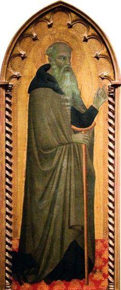 Menina Maria de Nazareth: SANTO ANTÃO: Caráter sossegado e pureza de alma