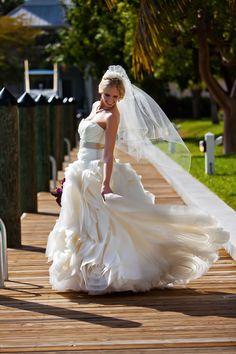 13 Wedding Dresses To Suit Your Theme! | Wedding Dress Advisor