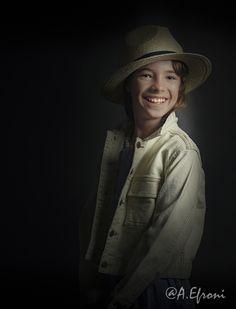 Cowboy Hats, Studio, Photography, Fashion, Moda, Photograph, Fashion Styles, Fotografie, Studios