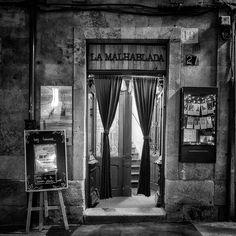 Salamanca 1:1 - 078