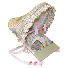 Sweet Pea Infant Rocker  - Click image twice for more info - See a larger slection of  Baby bouncer   at  http://zbabybaby.com/category/baby-categories/baby-activity-gear/baby-bouncer/ - gift ideas, baby , baby shower gift ideas, infant .  « zBabyBaby.com