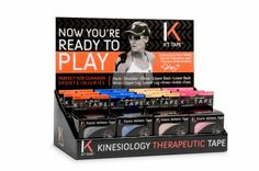 Google Image Result for http://images03.olx.co.uk/ui/5/63/63/1269643137_83826063_4-Kinesiotaping-KT-Tape-pt-Kinesiology-Therapeutic-Tape-For-Sale.jpg