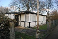 Excalibur Estate, Catford