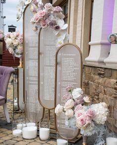 Wedding Cd, Flower Wall Wedding, Wedding Signage, Floral Wedding, Wedding Colors, Wedding Events, Wedding Bouquets, Diy Backdrop, Photo Booth Backdrop