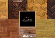 KROYA Floors   WHAT TO EXPECT ON 2015 DECORINTEX Letter Board, Floors, Lettering, Home Tiles, Flats, Drawing Letters, Floor, Flooring, Brush Lettering