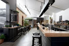 Barista required for local Wine Bar and Cafe East Fremantle Fremantle Area image 2