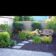 1000 Images About Grassless Backyard On Pinterest Kids