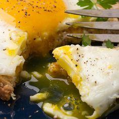 Lunch   Recipe Tags   Foodland: Ontario