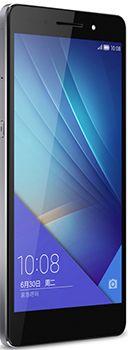 Marhaba: Huawei Honor 7 Premium Edition Dual SIM PLK-AL10 S...