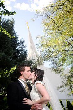 jordan river temple wedding