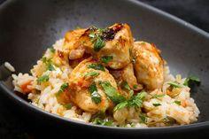31 Delicious and nutritious dinners under 250 calories! #skinnyms #cleaneating Read more in: http://natureandhealth.net/
