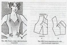 Resultado de imagen para palazzo pants patterns free