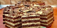 Creme Caramel, Mai, Sweets, Healthy, Desserts, Recipes, Food, Deserts, Romanian Recipes