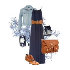 """Untitled #49"" by audreyfultz18 on Polyvore"
