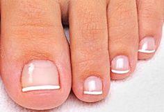 Toenail fungus medicines.  http://www.eliminatetoenailfungus.com/different-types-toenail-fungus-medicines/