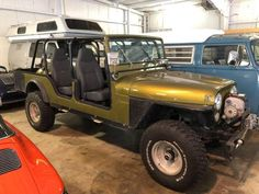 Jeep Christiana, You'll never see one of these simple again. Chrysler would have not had tough times before if they would have started bu. Sell Used Car, Used Cars, Used Jeep, 2007 Jeep Wrangler, Appliance Repair, Window Cleaner, Car Cleaning, Monster Trucks