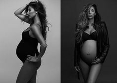 NYC Maternity photos-3.jpg