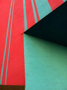 urban-patterns:    urban patterns #546 | © andreas kuhn, 2012