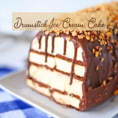 Butter Toffee Popcorn Recipe | Brown Sugar Food Blog Pulled Pork Oven, White Texas Sheet Cake, Fried Cheesecake, Toffee Popcorn, Etouffee Recipe, Garlic Spread, Crawfish Etouffee, Butter Toffee, Crunch Cake