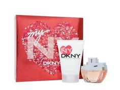 DKNY My NY Eau De Parfum