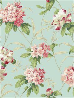 wallpaperstogo.com WTG-124383 York Traditional Wallpaper