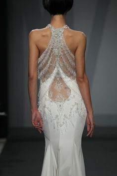 Bridal 2014 - Mark Zunino