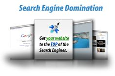 Get ranking to TOP Google with Effective High PR Quality SEO Link Building Services