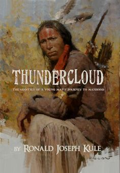 ThunderCloud - AUTHORSdb: Author Database, Books and Top Charts