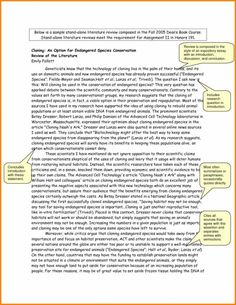 Are you an teacher who has obtained an exemplary literature overview and have permission from the scholar to publish? Please contact Britt McGowan at Academic Essay Writing, Academic Writers, Essay Writing Help, Dissertation Writing, Apa Essay Format, Example Of Literature Review, Anti Plagiarism, Graduation Speech, Paper Writing Service