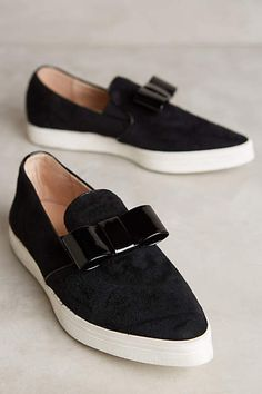 http://www.anthropologie.com/anthro/product/shoes-sneakers/34665570.jsp