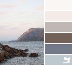 Color Wander - https://www.design-seeds.com/wander/wanderlust/color-wander-11