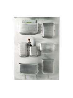 house doctor storage board. Gosto design & lifestyle