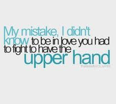 Ah, this is how I feel right now.. #WhiteHorse #TaylorSwift #Lyrics #Country