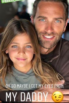 Thanking God for a good daddy with his daughter Lovely Eyes, Pretty Eyes, Cool Eyes, Young Models, Child Models, The Most Beautiful Girl, Beautiful Children, Cute Baby Girl Pictures, Girls Denim Jacket