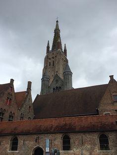 Brugge, Netherlands