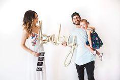 "204 Likes, 26 Comments - Lauren Paige Vickery (@laurenpvickery) on Instagram: ""Secrets out ✨"""