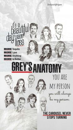 New quotes greys anatomy wallpaper ideas Greys Anatomy Frases, Grey Anatomy Quotes, Grey's Anatomy Wallpaper Iphone, Perception Quotes, Lexie Grey, Wallpaper Quotes, Wallpaper Ideas, White Wallpaper, Grey Quotes