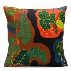 Cushions | Svenskt Tenn