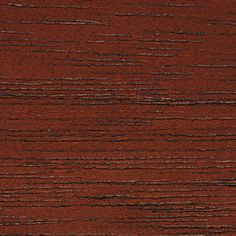 Meranti Mahagoni 211  - Lasur auf Holzart Meranti