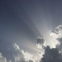 Simple sky Clouds, Sky, Simple, Outdoor, Heaven, Outdoors, Heavens, Outdoor Games, The Great Outdoors