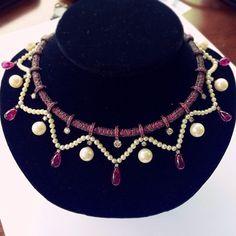 Boucheron #windsorjewelersinc • Foton och filmklipp på Instagram