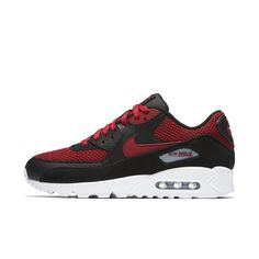 15 Best air max90 images in 2018   Nike air max trainers