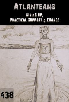 This recording describes how the practical support that is shared in each series is simply a starting point for you to test for yourself and that if a suggestion doesn't work for you, it doesn't mean that nothing ever will.