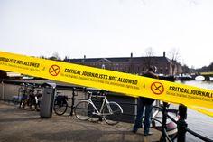 amnesty pussy riot amsterdam - Google zoeken