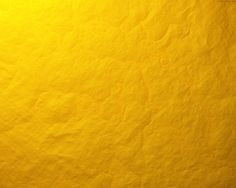Yellow gold background | Babaimage