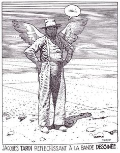 https://www.google.nl/search?q=moebius crosshatching