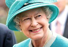 Elizabeth II pode não ter legitimidade para estar no trono http://angorussia.com/noticias/mundo/elizabeth-ii-pode-nao-ter-legitimidade-para-estar-no-trono/